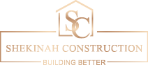 Shekinah Construction